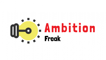 Ambition Freak